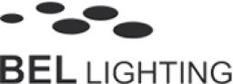 bel-lighting