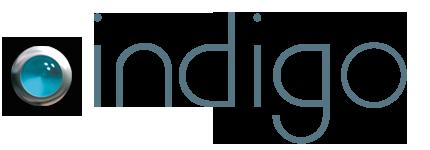 indigo-group