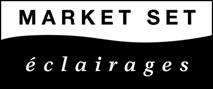 market-set